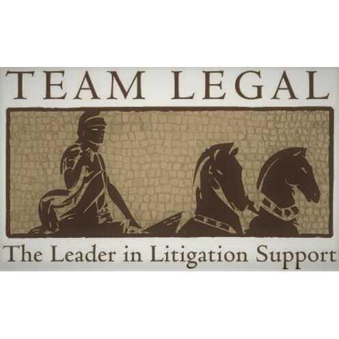 Team Legal image 0