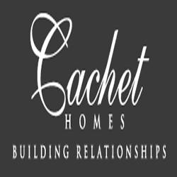 Monterey Ridge/Cachet Homes