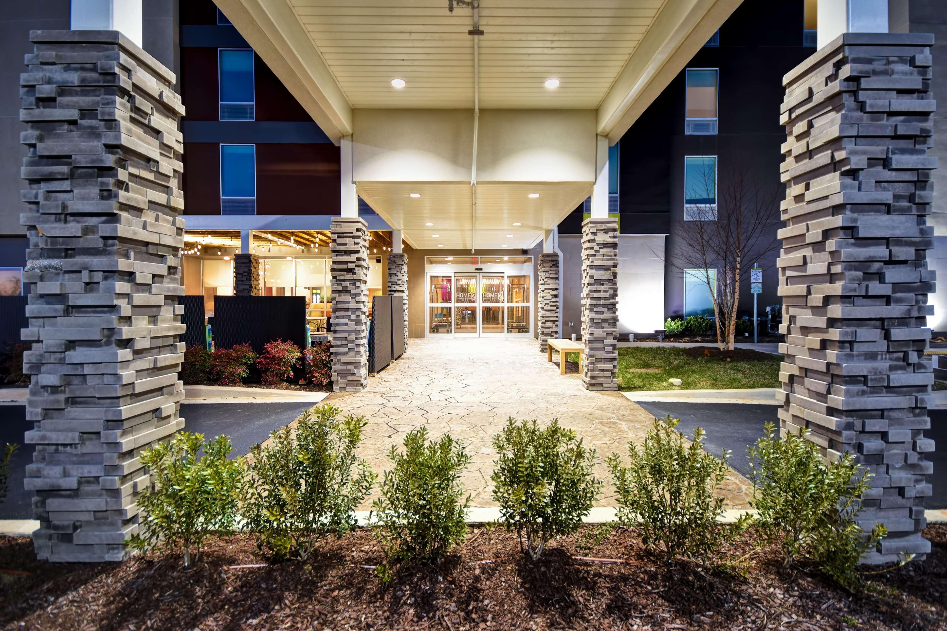 Home2 Suites by Hilton Smyrna Nashville image 4