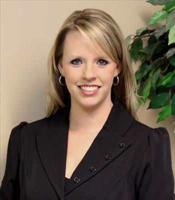 Wendy Murphy: Allstate Insurance image 0
