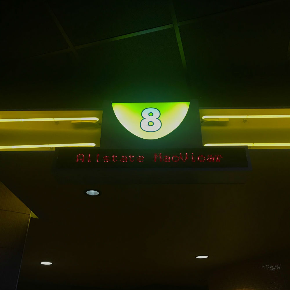 Kyle MacVicar: Allstate Insurance image 16