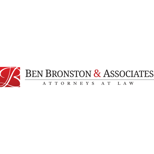bronston personals Bronston may have hidden social profiles & photos - check full background report to see bronston's social media activity this may contain online profiles, dating.