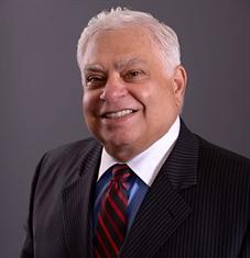Joseph Colell - Ameriprise Financial Services, Inc. image 0