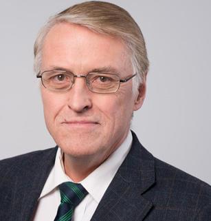 Bild der Rechtsanwaltskanzlei Dr. jur. Hans Scholzen