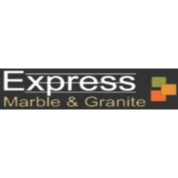 Express Marble and Granite