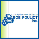 Equipement De Bureau Bob Pouliot à Sherbrooke