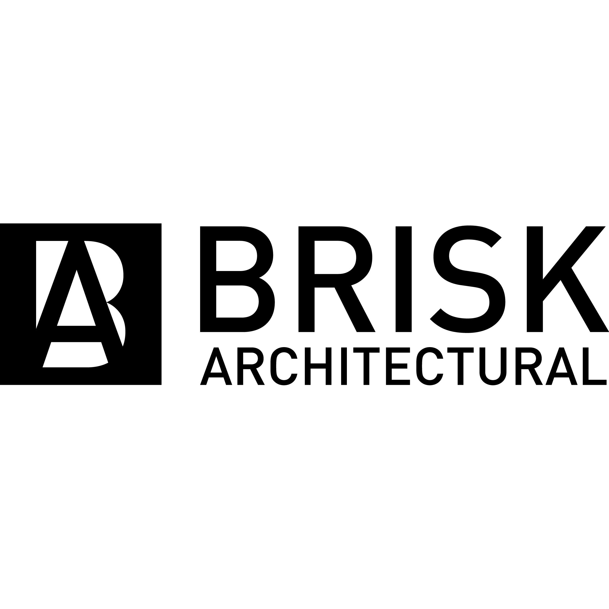 Brisk Architectural