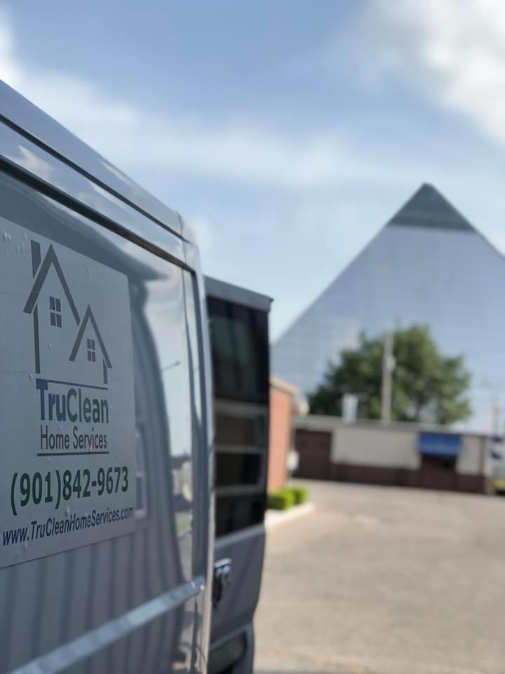 TruClean Home Services image 7