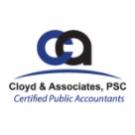 Cloyd & Associates PSC