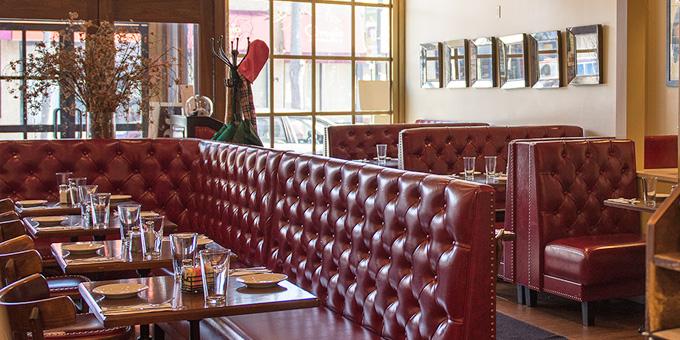 Brasserie Tenafly image 2