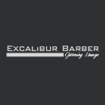 Excalibur Barber Grooming Lounge