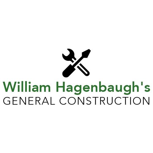 William Hagenbaugh's General Construction