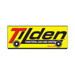 Tilden Car Care Center Inc