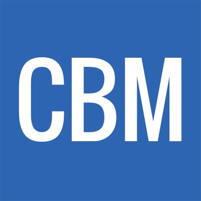 Coble-Burdette Mechanical Inc