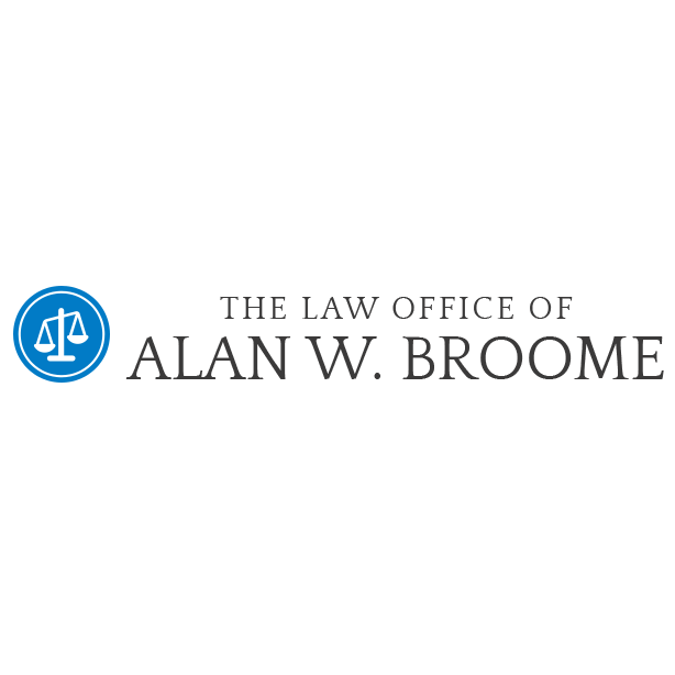 The Law Office of Alan W. Broome