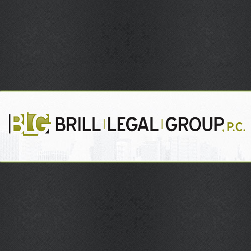 Brill Legal Group, P.C.