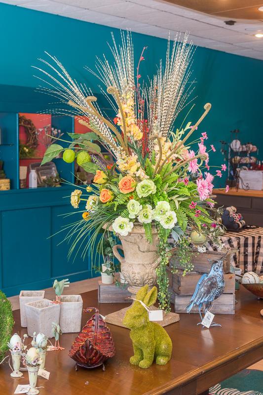 Santee Floral Designs image 4
