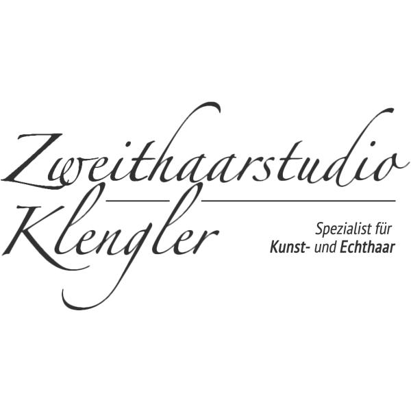 Logo von Zweithaarstudio Klengler Inh. Anina Klengler-Casati