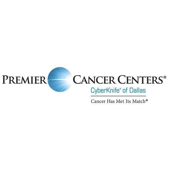 Premier Cancer Centers