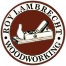 Roy Lambrecht Woodworking Inc.