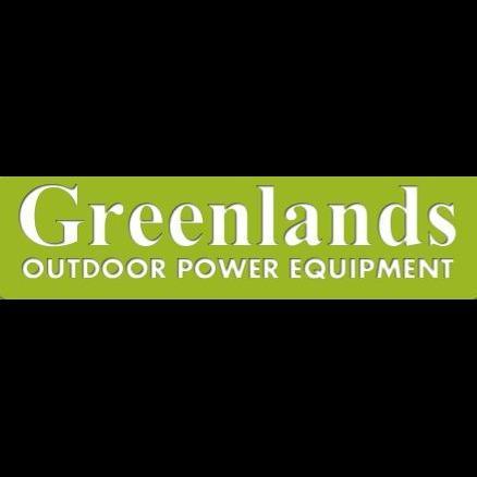 Greenlands Outdoor Power Equipment Corp.
