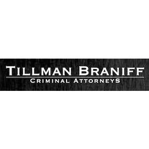 Tillman Braniff, PLLC