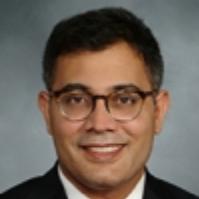 Jatin H. Joshi