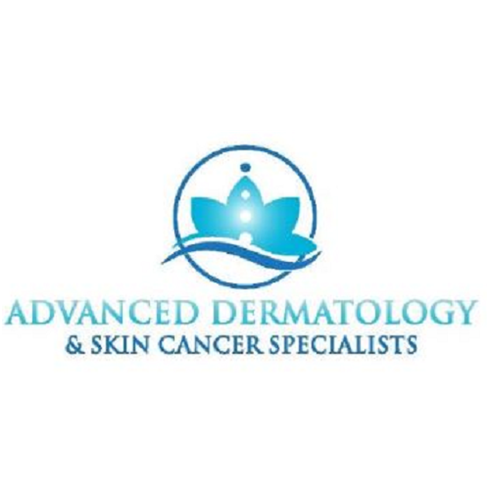 Advanced Dermatology & Skin Cancer Specialists image 8