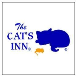 The Cat's Inn image 5