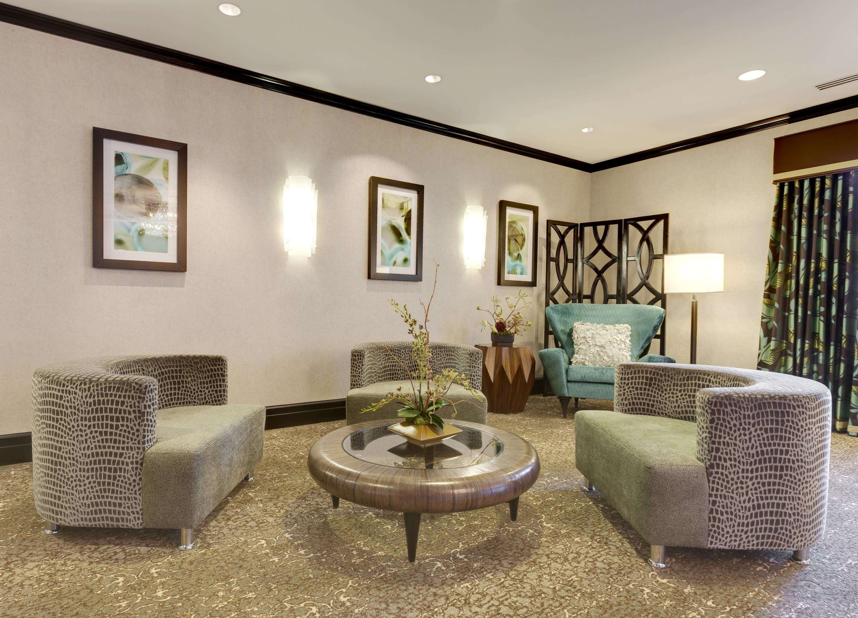 Homewood Suites by Hilton Boston/Canton, MA image 6