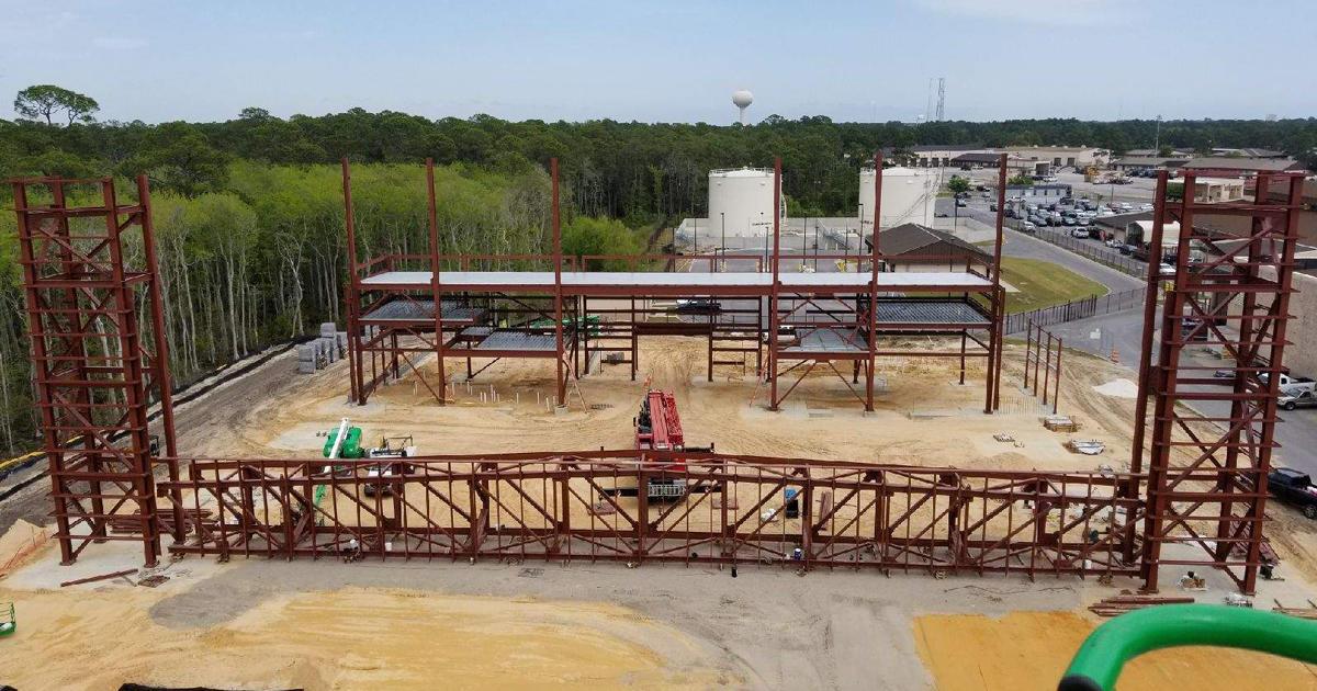 Steel LLC image 14