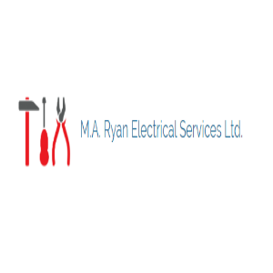 M.A. Ryan Electrical Services Electrical