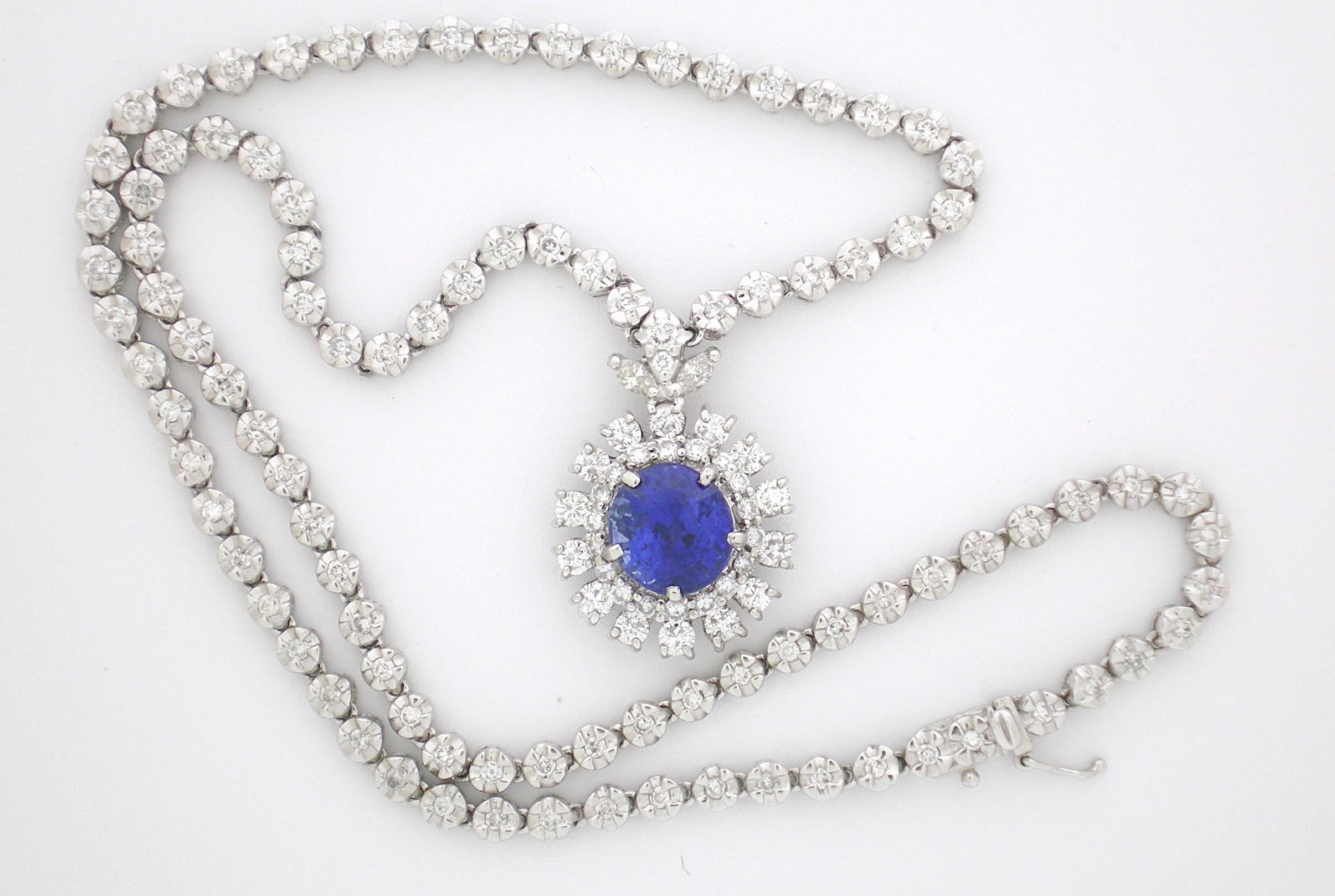 Cambridge Jewelry & Watch Buyers in Boston, MA
