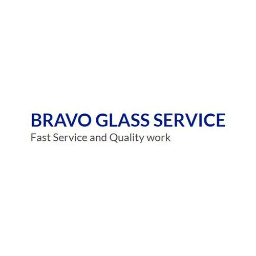 Bravo Glass Service