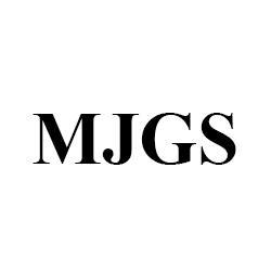 MJ's Gutter Services