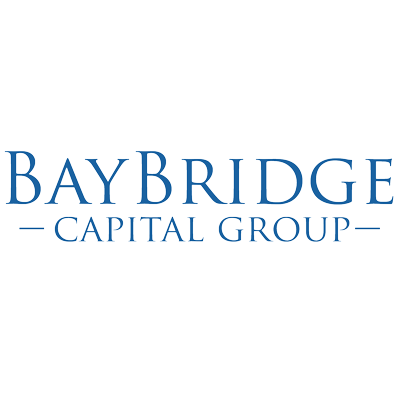 BayBridge Capital Group