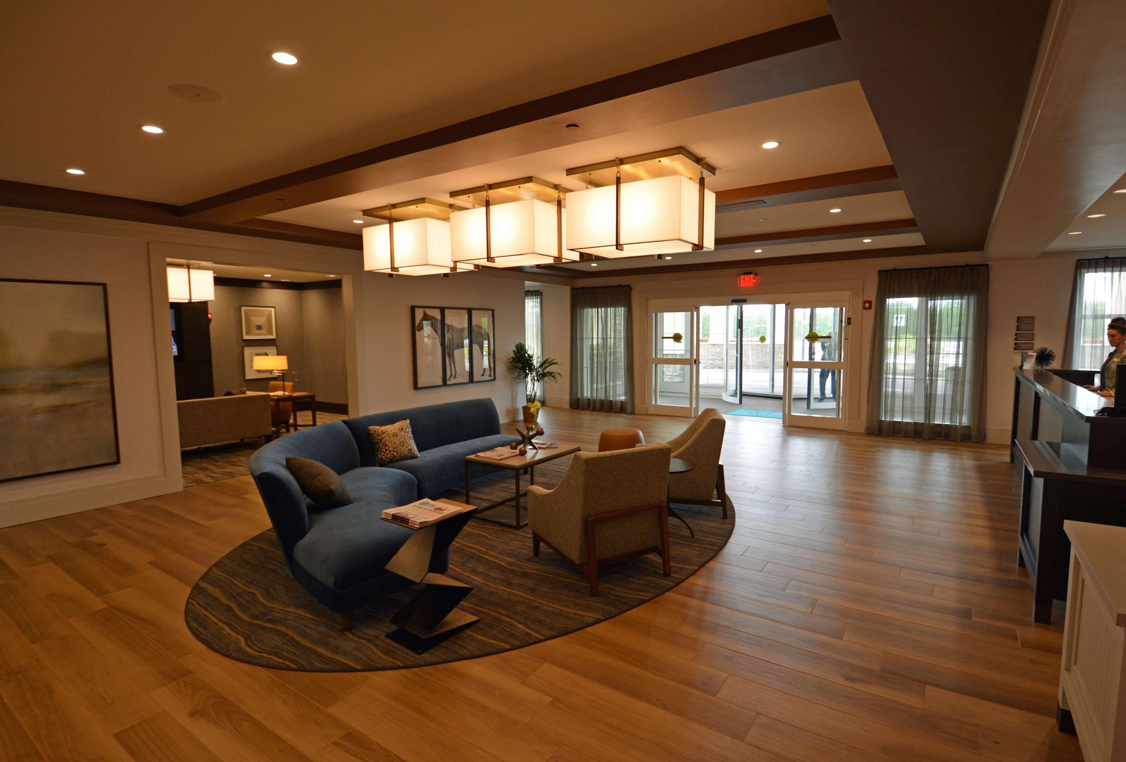 Homewood Suites by Hilton Saratoga Springs image 23