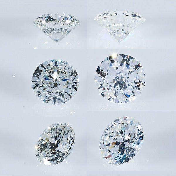 The Jewelry Exchange in Tustin | Jewelry Store | Engagement Ring Specials image 12