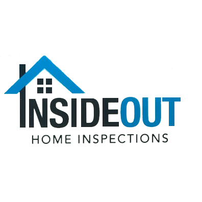 Inside Out Home Inspections, LLC
