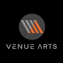 Venue Arts image 3