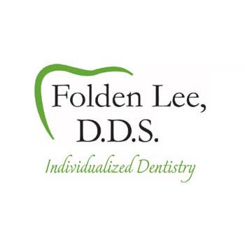 Dr. Folden W Lee DDS