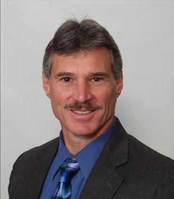 Allstate Insurance Agent: Nick Feurer image 0