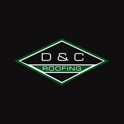 D & C Roofing image 0