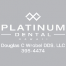 Platinum Dental Hawaii
