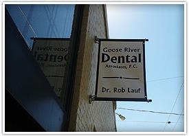 Goose River Dental image 3