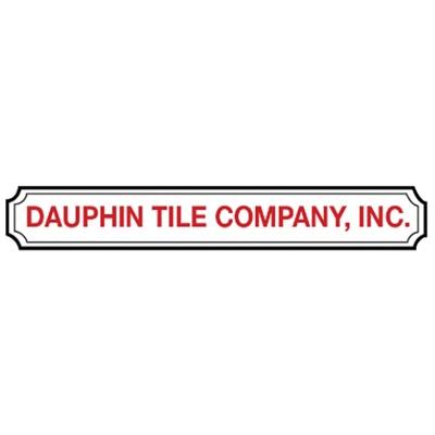 Dauphin Tile Company, Inc.