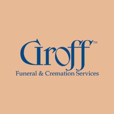 Groff Funeral & Cremation Services image 10