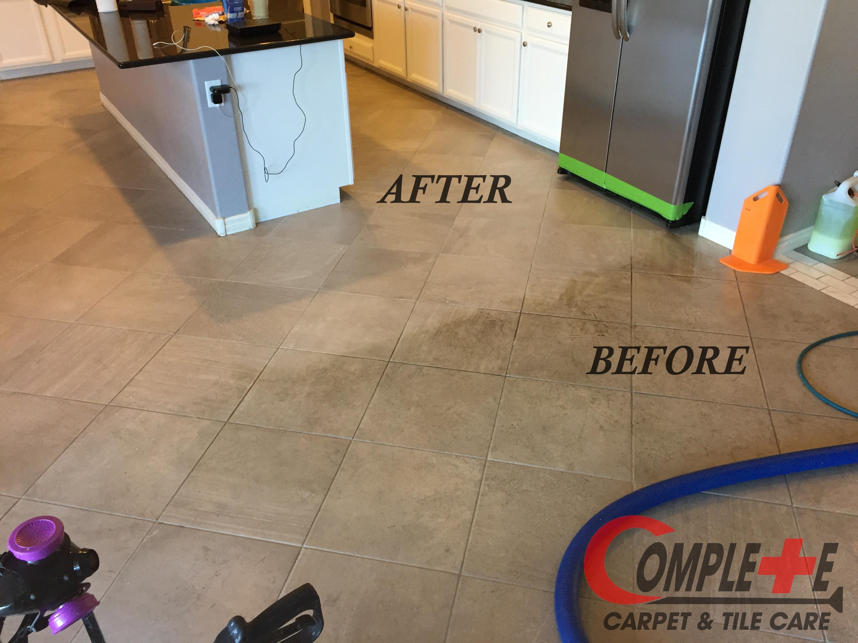 Complete Carpet And Tile Care Coupons Near Me In Las Vegas