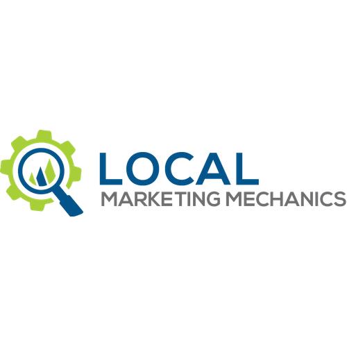 Local Marketing Mechanics image 1