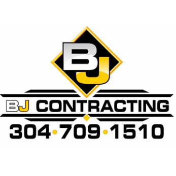 BJ Contracting Of WV